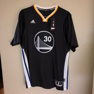 Adidas Curry Jersey 🏀🎽